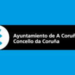 INSCRIPCION EN EL BANCO DE LIBROS DEL ANPA CURSO 2021/22